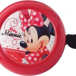 Disney Baby Timbre Minnie