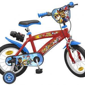 bicicletas de 14 pulgadas baratas