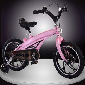bici 16 pulgadas ligera aluminio