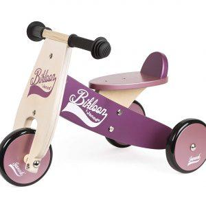 bici bebe sin pedales en oferta