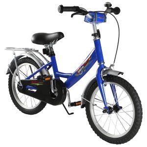 bicicleta-16-pulgadas-azul