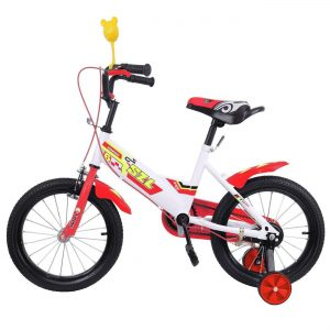 bicicleta 16 pulgadas ligera