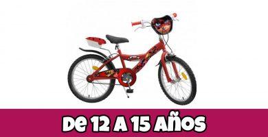 bicicletas-infantiles-12-15-anos