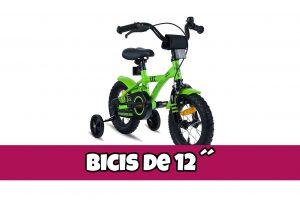bicicletas-infantiles-12-pulgadas