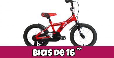 bicicletas-16-pulgadas