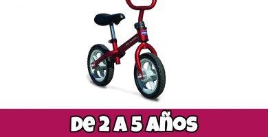 bicicletas-infantiles-2-5-anos
