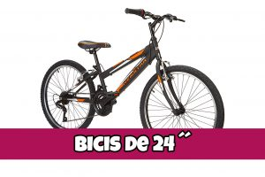 bicicletas-infantiles-24-pulgadas