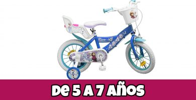 bicicletas-niños-5-7-anos