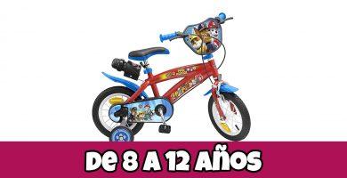 bicicletas-infantiles-8-12-anos