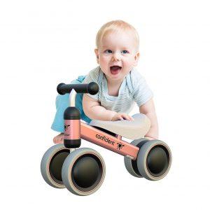 bicicletas para bebes