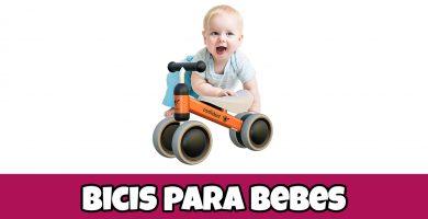 bicis-para-bebes