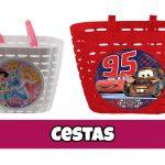 cestas-para-bici-infantil