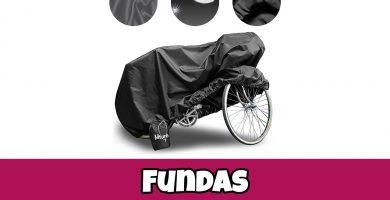 fundas-para-bici-infantil