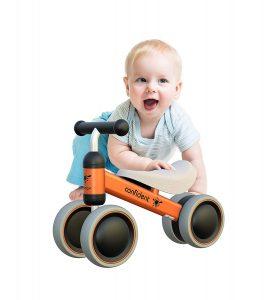 juguetes para bebes de 9 meses