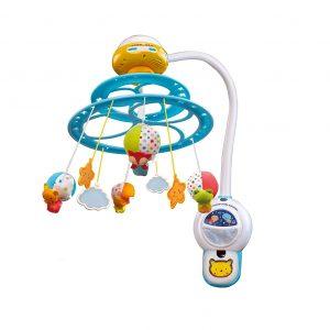 juguetes para ninos de 9 meses