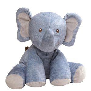 peluche de elefantes bebes