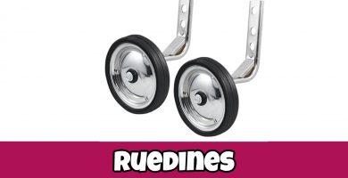 ruedines-para-bici-infantil