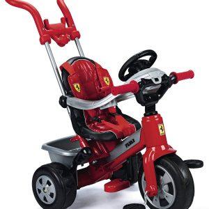 triciclo para bebes