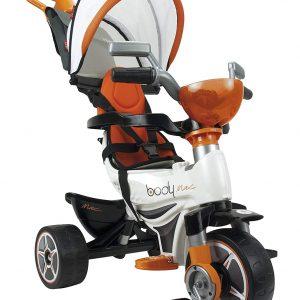 triciclos bebe amazon