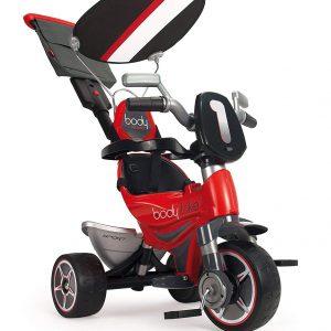 triciclos bebes de 10 meses