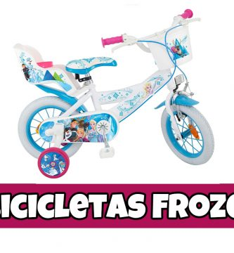 bicicletas-de-frozen