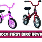 chicco first bike amazon