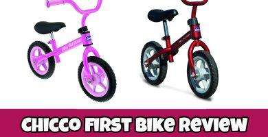 chicco first bike amazon