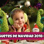 juguetes-de-navidad