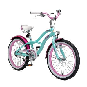 bici 20 pulgadas barata