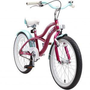 comprar bicicleta 20 pulgadas