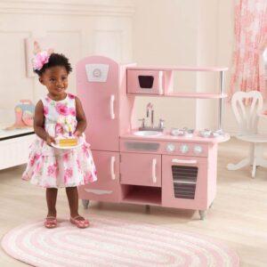 cocina-vintage-rosa-53347
