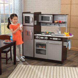 kidkraft-cocina-espresso-53260-001-450