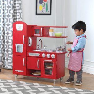 kidkraft-cocina-estilo-retro-color-roja-53173-001