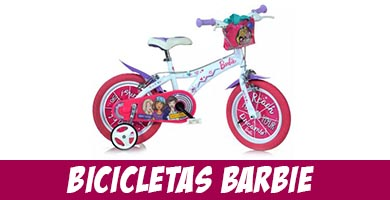 bicicleta-barbie
