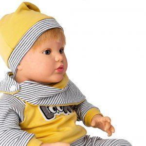 donde comprar bebes reborn online